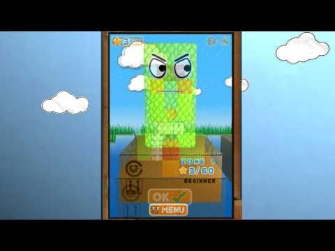 Thumb A Monster Ate My Homework (juego para iPhone, iPod Touch)