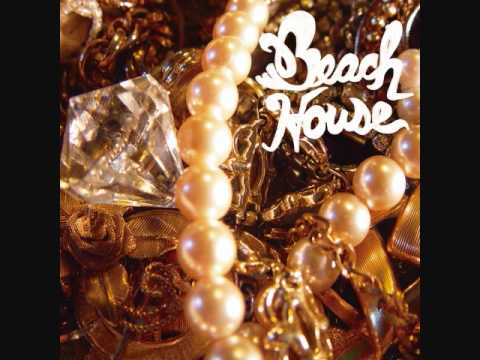 Beach House - Apple Orchard
