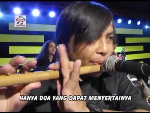 Muchsin Alatas -  Berakhir Penantian (Official Music Video)