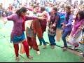 Himachali Dance By Himachali Girls mp3
