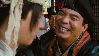 Phim Võ Thuật Hài Hước - Quán Trọ Thần Tài