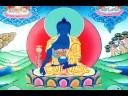 Lama Zopa Rimpoché canta el [video]