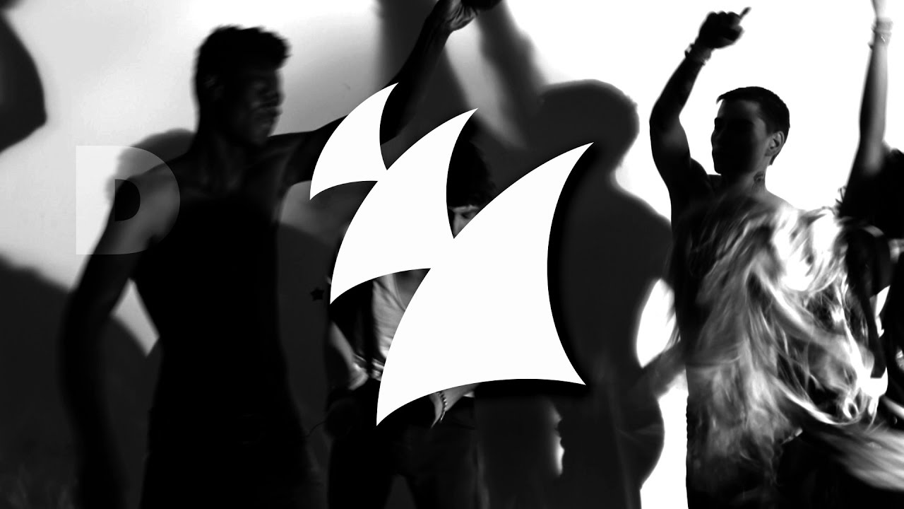Fedde Le Grand - Dancing Together (Official Music Video)