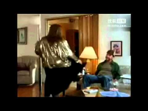 fat lady falls off table while singing № 269716
