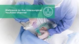 Intersurgical Complete Respiratory Systems - Channel trailer