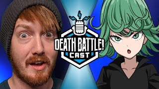 Are These Pokémon Leaks Real?! | DEATH BATTLE Cast #152
