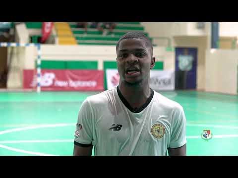 entrevistas-con-los-jugadores-del-campeonato-nacional-de-futsal-2018