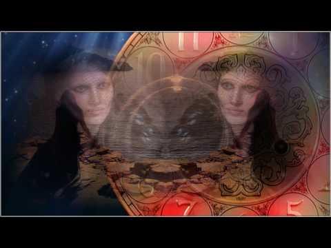 Пикник, Эдмунд Шклярский - Когда призрачный свет