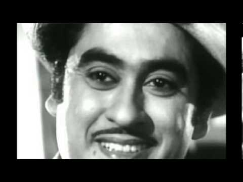 Koi Humdum Na Raha with interesting story by Ashok Kumar