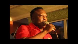 TOO MUCH MONEY LATEST BY KING SAHEED OSUPA,PLS. SUBSCRIBE FUJI TV NIGERIA FOR LATEST VIDEOS