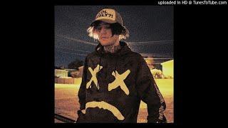 "[FREE] LiL Peep x smrtdeath x LiL Aaron Alternative Rock Type Beat ""Night Lights"" (prod. by Discent)"
