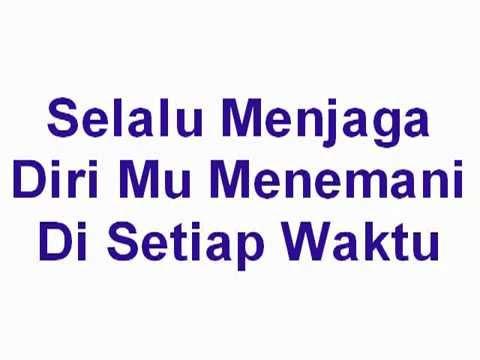 download lagu Judika - Bukan Rayuan Gombal gratis