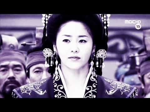 Queen Seon Deok Songs video