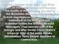  THIS VIDEO IS THE OFFICIAL HISTORY OF THE AHISKA MESKHETIAN TURK