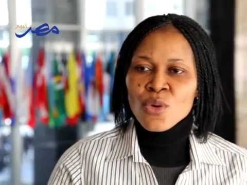 Nigeria - Interview with Dr. Josephine Odumakin, President, Campaign for Democracy