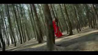 Bole Dao | Imran & Porshi | Lyrical Video | Sultana Bibiana | Imran & Porshi Hit Song