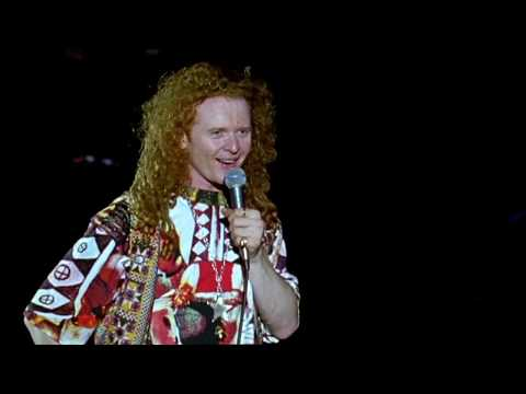 Simply Red -  If You Don't Know Me By Now (Live In Hamburg, 1992)