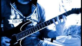Download Lagu Sonata Arctica - My Land (guitar) Gratis STAFABAND