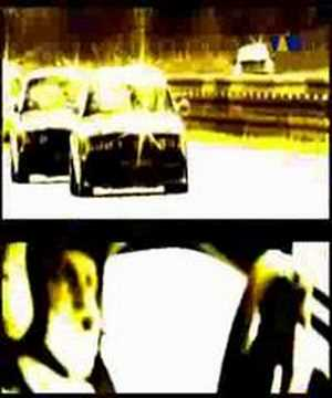 Yello The Race '2003 (Tomcraft On Yello) retronew
