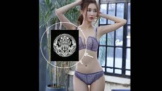 បទល្បីខប់ខប់ 2019  Tik Tok breaking  mix melody official by Dj soda and dj khmao