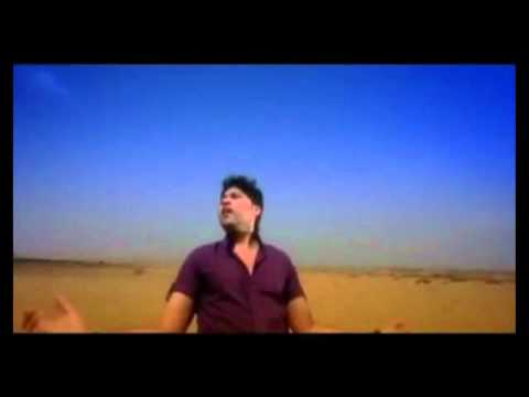 Waali By Omer Inayat - Official Video - Complete Song.flv