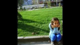 Sahabe - Pamuk Cüceyi Yedi Prensesler