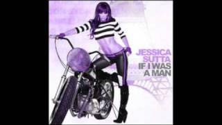 Watch Jessica Sutta In Your Heart video