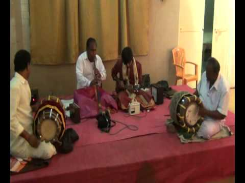 Youtube kannada classic song from gana yogi panchaakshari - 3 9