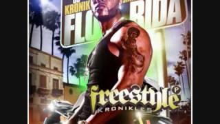 Vídeo 33 de Flo Rida