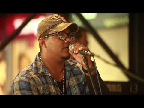 Nim Him Sewwa Ma Sasare Cover By Summer Breeze video