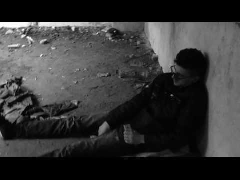 TIBITZU - Poveste ( Videoclip Oficial )
