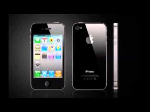 how to get ringtones on iphone 5