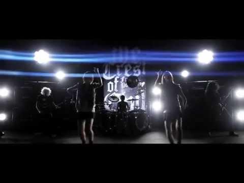 FRUITPOCHETTE『偉人-CleverDick-』MV
