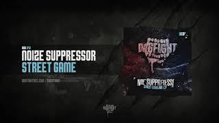 [DOG042] Noize Suppressor - Street Game