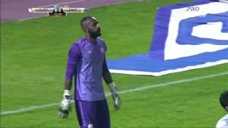 هدف الهلال الثالث ضد الشباب (تياجو ألفيس) في الجولة 11 من دوري جميل