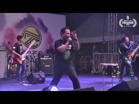 download lagu Wali Band Emang Dasar  Live At Rotf Maha gratis