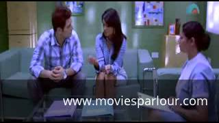 Ghost - GHOST 2012 Full Hindi Movie Part 2 - moviesparlour.com