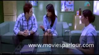Ghost - GHOST 2012 Full Hindi Movie Part 2 - moviesparlour.com
