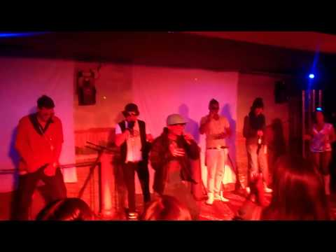 V-Latina Music Chapis Discotk P9030604.MP4