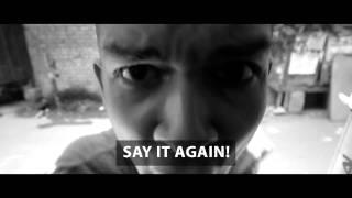 Gandu Trailer