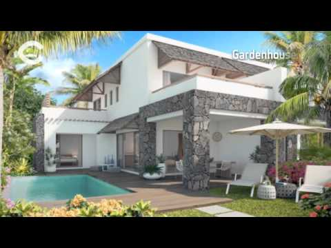 Choisy Les Bains - Project RES - Mont Choisy - Youtube Video