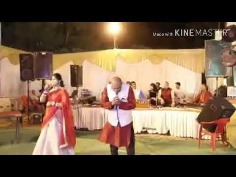 Ringtone Koi Badal Na Paya Yeh Rishta Purana Hindi 2018  like comment subscribe share Jarur kare