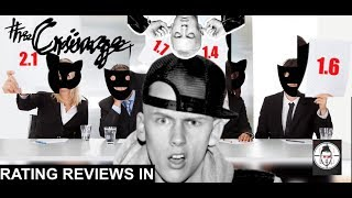 MGK Releases 'Binge' EP Internet REACTS after all This Hype With Eminem, Will Eminem REACT?