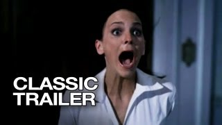 Scary Movie 2 (2001) - Official Trailer