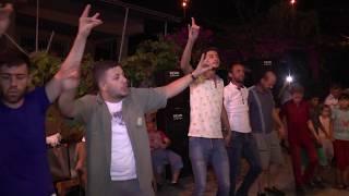 Türkün Türküsü / 2017 en güzel türklük şarkıları