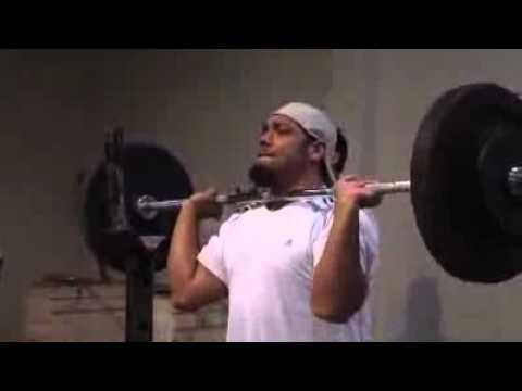 entrenamiento potencia muscular allblacks