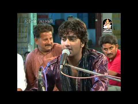 Gayuna Govadiya | Gujarati Garba Songs 2014 | Non Stop Rass Garba
