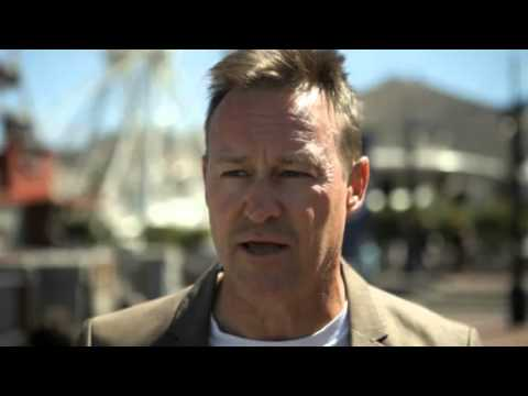 What tourists say about South African Culture (II)