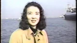 美空ひばり ドキュメンタリー misora Hibari Documentary