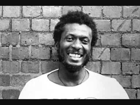 Jimmy Cliff - Wonderful World